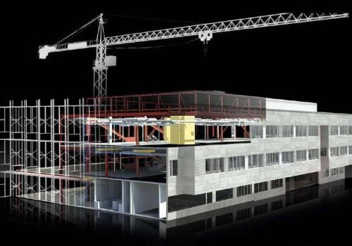 BIM in Viet Nam – The Advantages and Disadvantages