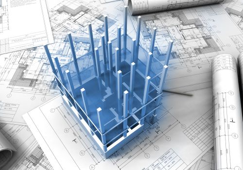 The Vision and Roadmap of Building Information Modeling BIM application in Viet Nam